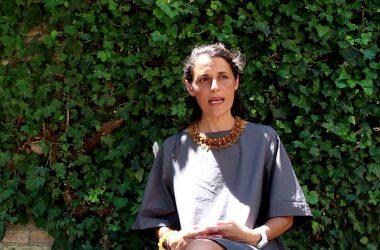 Anna Mazzanti Stiftungsrat Stiftung Hic Terminus Haeret Il Giardino di Daniel Spoerri