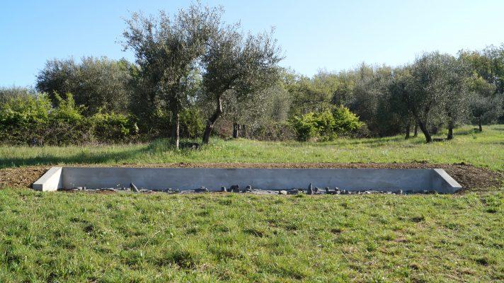 Giardino di Daniel Spoerri 113